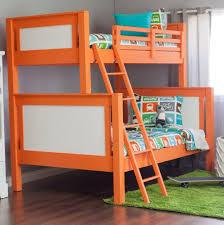 Kids Twin Bed Bedroom Walmart Twin Bed Frame Walmart Bunk Beds For Kids