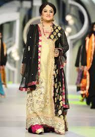 angrakha style dresses designs for 2017 2018 hijabiworld
