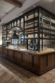 best 25 bistro interior ideas on pinterest bistros bistro interior photography of buba cafe designed by soboleva storozhuk interior design