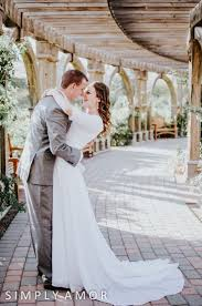 thanksgiving point photography 480 best wedding photography images on pinterest wedding styles