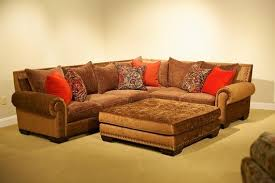 most comfortable sectional sofa in the world the most comfortable sofa ever robert michael down filled