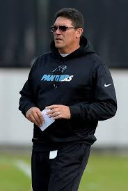 268 best carolina panthers images on pinterest panther nation