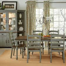 kitchen furniture shopping home furniture store shopping for every room hayneedle