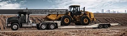 long reach excavators archives powertrac machinery used heavy