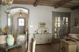 provence style provence style trend 17 like any rustic interior style provence