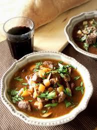 slow cooker beef stew bobbi u0027s kozy kitchen
