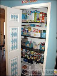diy kitchen organization fujin us