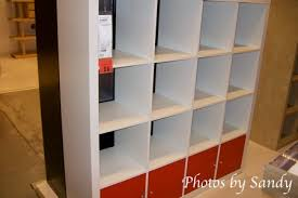 ikea cubbies ikea hack expedit shoe rack 5 796420 cubby how to build a custom