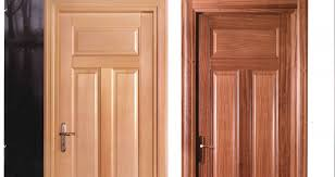 Exterior Wood Door Manufacturers Scintillating Wooden Door Suppliers Pictures Exterior Ideas 3d