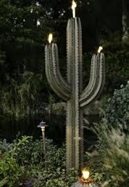 urban cactus ring holder images 209 best cactus decor images in 2018 cactus decor jpg