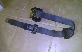 used chevrolet blazer seat belts u0026 parts for sale