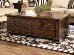Coffee Tables With Lift Up Tops by Beautiful Lift Top Coffee Table Target Best Of Table Ideas