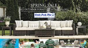 Patio Plus Outdoor Furniture by Blog U2014 Oasis Pools Plus Of Charlotte Nc Outdoor Wicker U0026 Patio