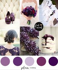 wedding colors top 7 wedding colors for fall 2015 weddings and events inc