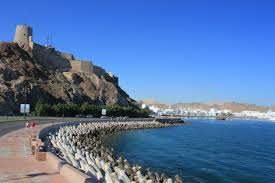 corniche muscat oman big tours muscat stops 6 10 part 2 of 2 andy in oman