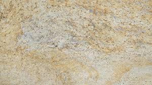 awesome colonial white granite kitchen taste