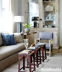 coffee table alternatives apartment therapy coffee table alternatives creative ideas for coffee tables