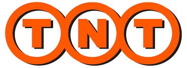 Tnt Express International Quels Services De Transport Envoi Numéro Non Surtaxé Tnt