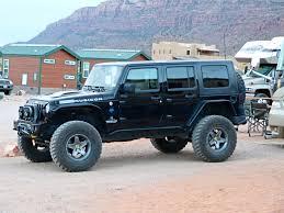 jeep moab 2014 moab rocks the ramblin u0027 rose