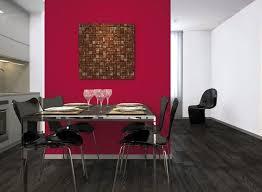peindre les murs d une chambre peindre un mur d une couleur différente conseils ooreka