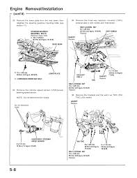 diagrams 10001383 1994 acura integra wiring diagram u2013 1996