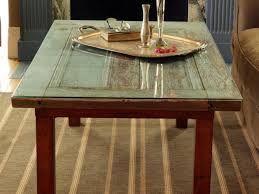 canoe coffee table for sale coffee table charming how to repurpose a door into coffee table tos