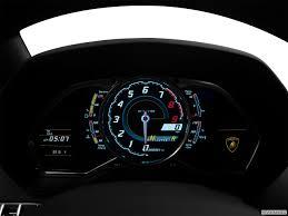 convertible lamborghini 2017 7606 st1280 062 jpg