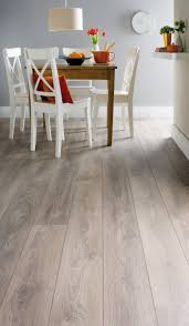 Traditional Laminate Flooring 8631 Web Jpg