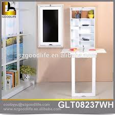 wall mounted folding table wall mounted folding table suppliers