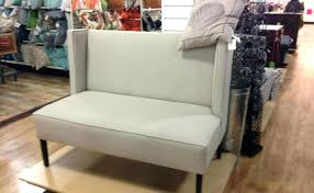 Banquette Seating Fixed Bench Fixed Dimensions For Banquette Seating Banquette Seating Fixed Seating