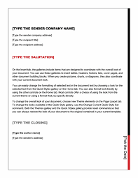 Announcement Of Company Name Change Letter Template Business Letter Essential Design Office Templates
