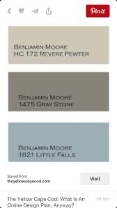 17 best roof images on pinterest exterior paint colors exterior