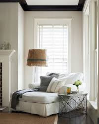 Home Furniture Ideas Reading Nooks Cozy Decorating Ideas