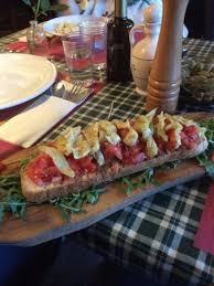 casa nostra cuisine casa nostra an authentic dining experience in riga latvia