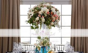 wedding flowers cape town wedding flowers and decor for weddings in cape town