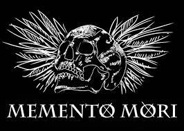 Memento Mori - memento mori photography