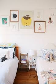 Childrens Bedroom Ideas For Small Bedrooms Best 25 Shared Kids Rooms Ideas On Pinterest Shared Kids