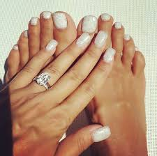 s 10 carat oval cut diamond ring