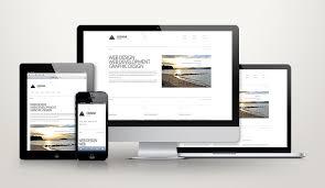 responsive design template responsive design template 28 images 12 free responsive