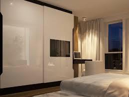 Futuristic Doors by Futuristic Interior Design
