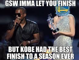 Kobe Memes - memes about kobe bryant desiigner post malone waka flocka