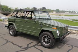1974 volkswagen thing vw thing crazy about tires pinterest volkswagen baja bug