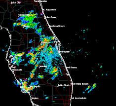 Kissimmee Florida Zip Code Map Interactive Hail Maps Hail Map For Kissimmee Fl