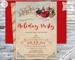 180 best christmas holiday party essentials images on pinterest