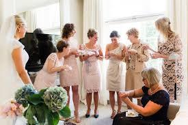 Bijkomende Kosten Persoonlijke Lening Geld Lenen Voor Je Bruiloft Theperfectwedding Nl