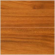 cherry laminate flooring 12mm page best home