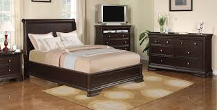 Big Lots Bedroom Furniture Home Interior Design Ideas - Big lots browse furniture bedroom
