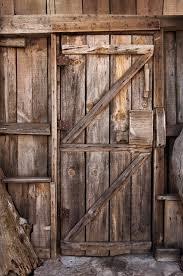 shabby chic doors photography backdrop newborn photoshoot background grunge