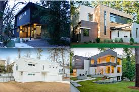 Home Expo And Design Atlanta Design Festival Returns For 10th Year To Highlight Modern