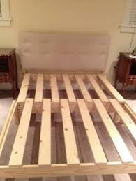 Pull Out Daybed Pull Out Daybed Plans Home Diy Ideas Pinterest Daybed
